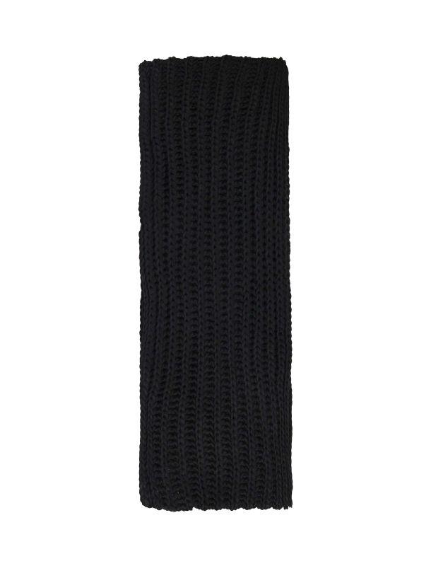 شال گردن حلقه ای دخترانه - تیفوسی تک سایز
