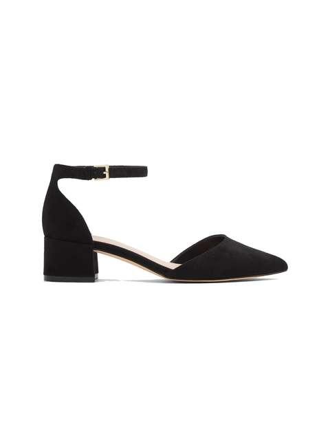 کفش زنانه آلدو مدل ZULIAN