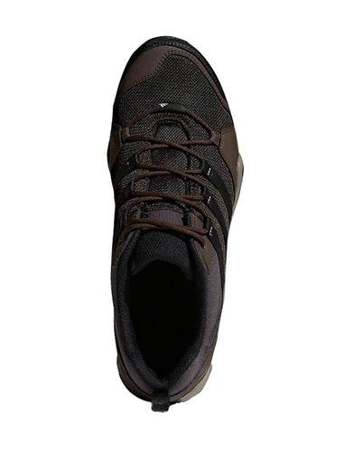 کفش طبیعت گردی بندی مردانه Terrex AX2R