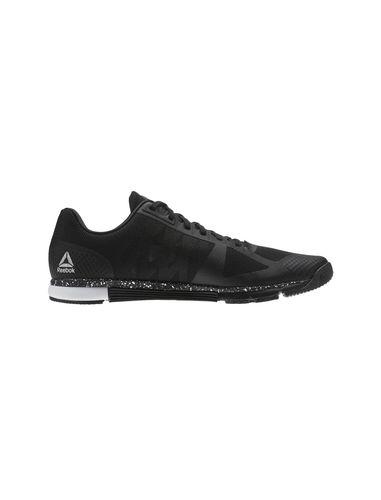 کفش تمرین بندی مردانه Speed TR 2-0