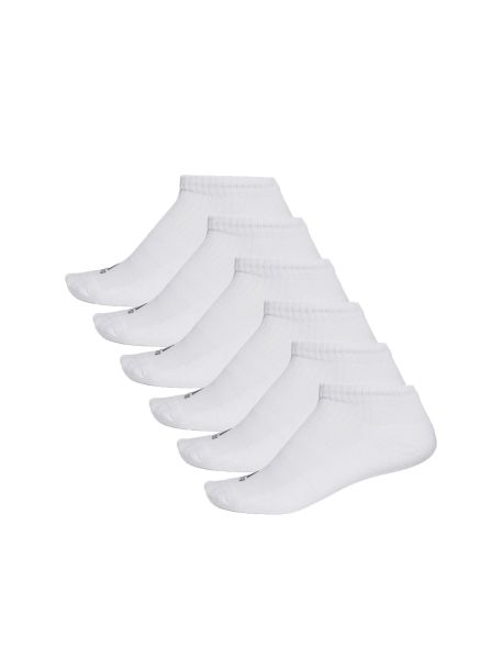 جوراب ساق کوتاه بزرگسال بسته 3 عددی -