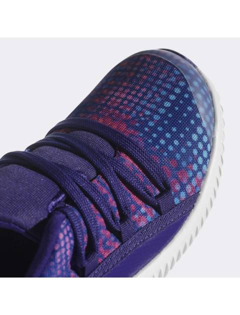 کفش دویدن بندی بچه گانه Fortarun X -  - 5