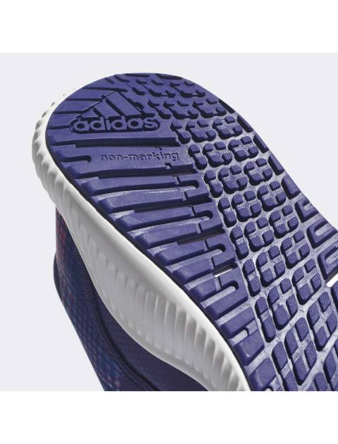 کفش دویدن بندی بچه گانه Fortarun X -  - 7