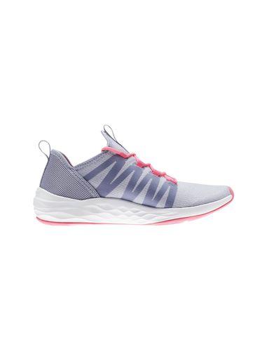 کفش دویدن بندی زنانه Astroride Future