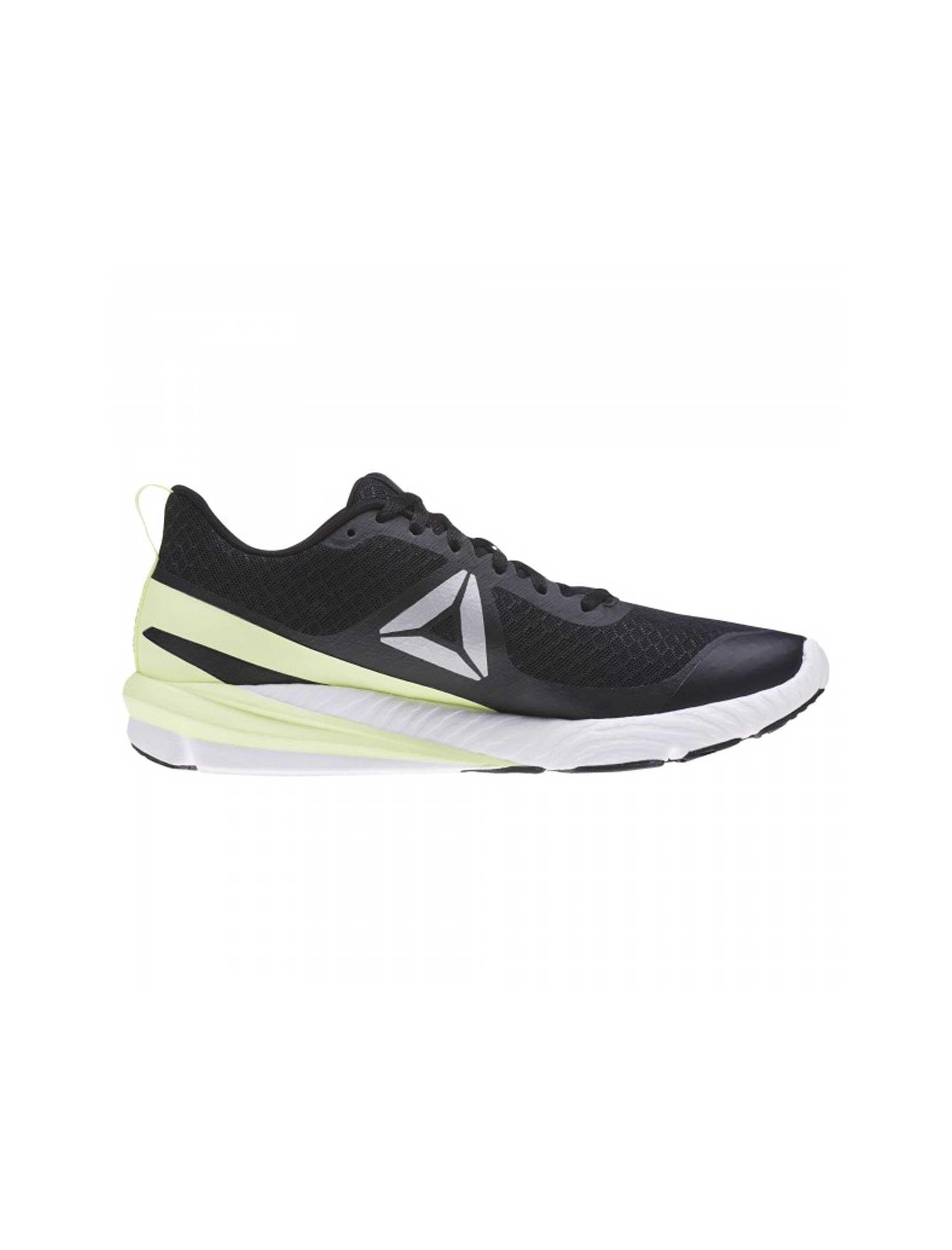 قیمت کفش دویدن بندی مردانه Sweet Road 2 - ریباک