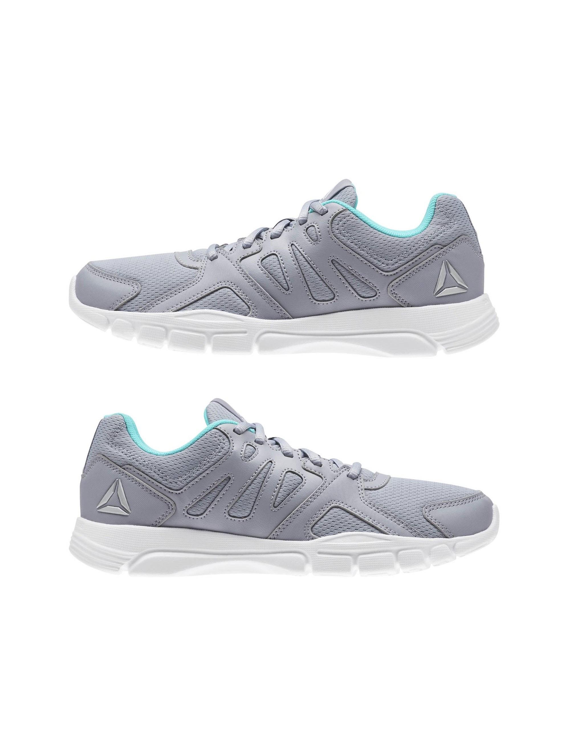 کفش تنیس زنانه Trainfusion Nine 3-0 - ریباک
