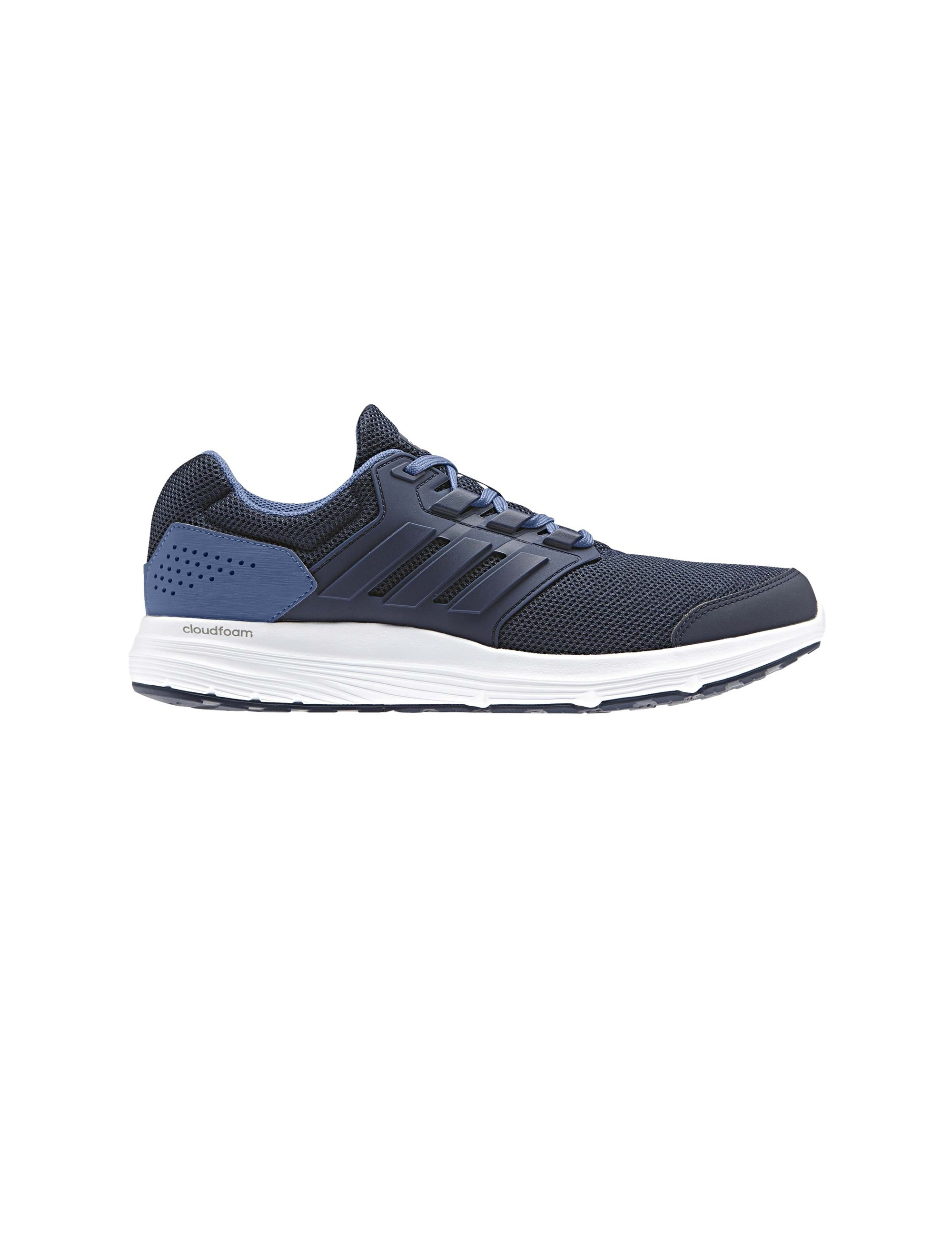 کفش مخصوص دویدن مردانه آدیداس مدل Galaxy 4