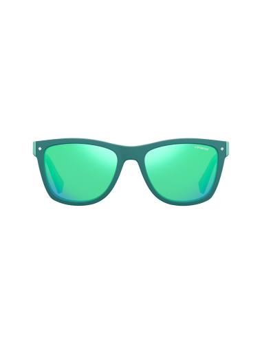 عینک آفتابی ویفرر بچگانه