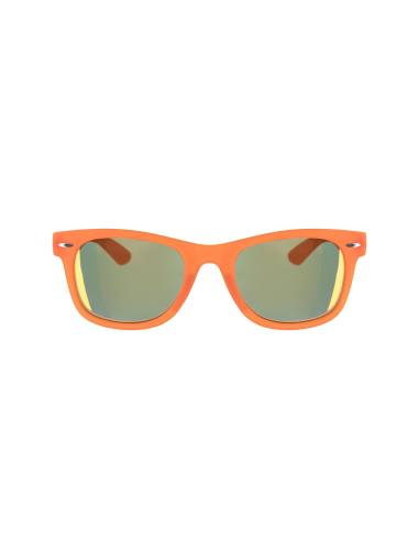 عینک آفتابی ویفرر پسرانه