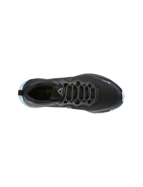 کفش مخصوص دویدن زنانه ریباک مدل All Terrain Craze - مشکي - 3