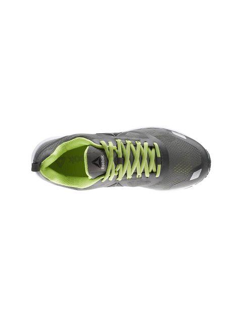 کفش مخصوص دویدن مردانه ریباک مدل Reebok Runner - طوسي - 3