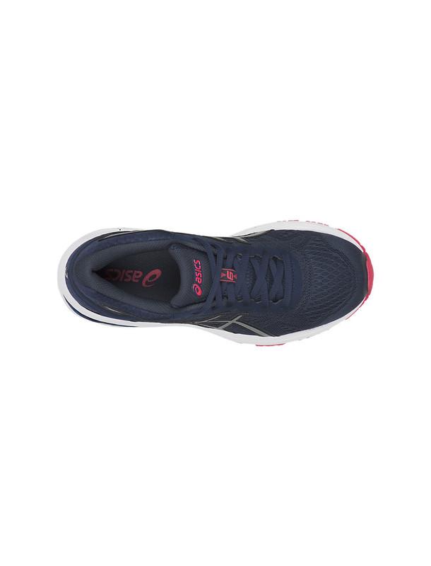 کفش دویدن بندی زنانه GT-1000 6