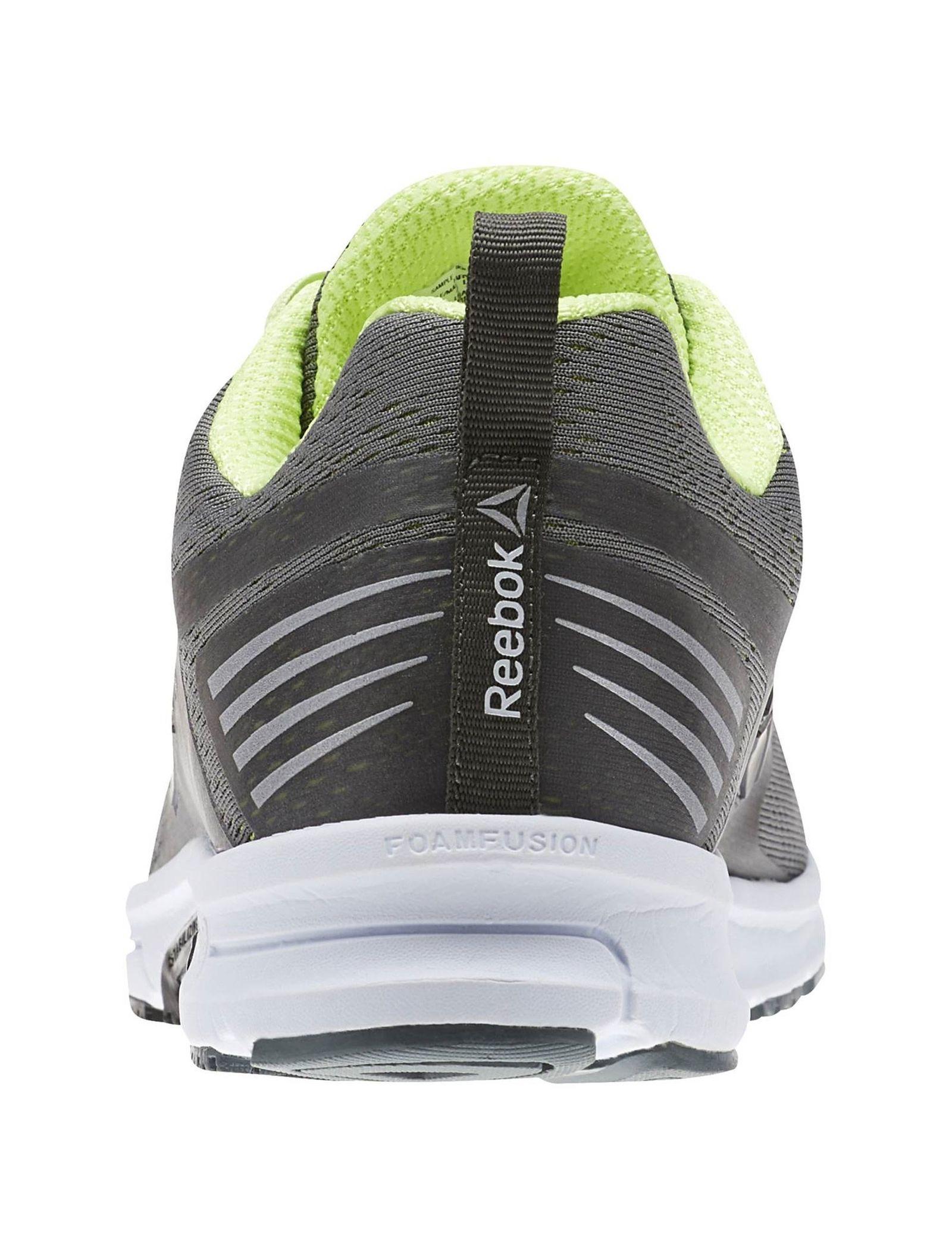 کفش مخصوص دویدن مردانه ریباک مدل Reebok Runner - طوسي - 6