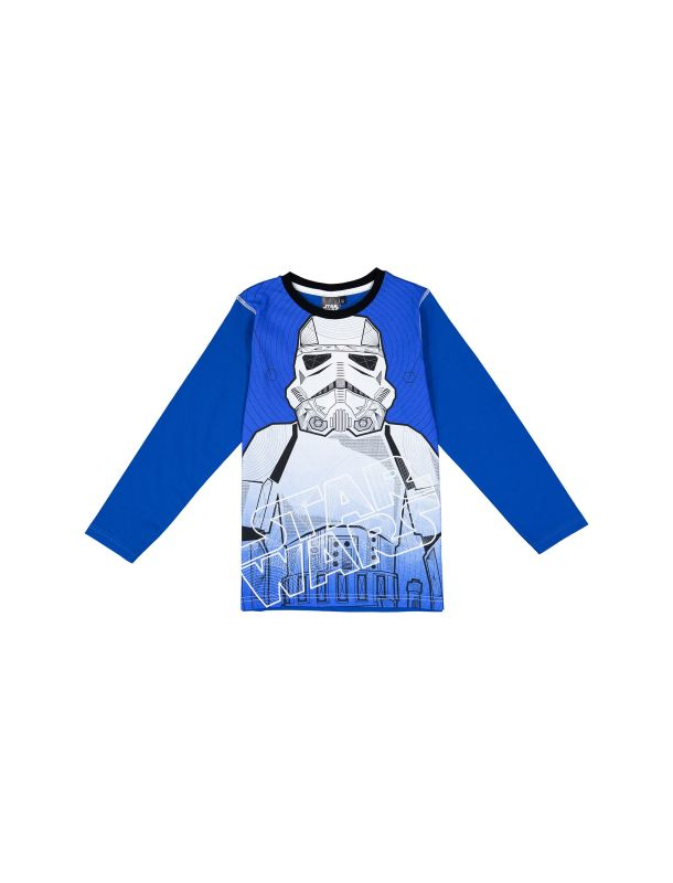 تی شرت و شلوار راحتی نخی پسرانه - دبنهامز