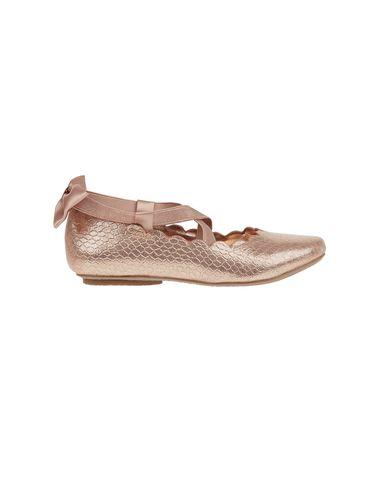 کفش مهمانی دخترانه