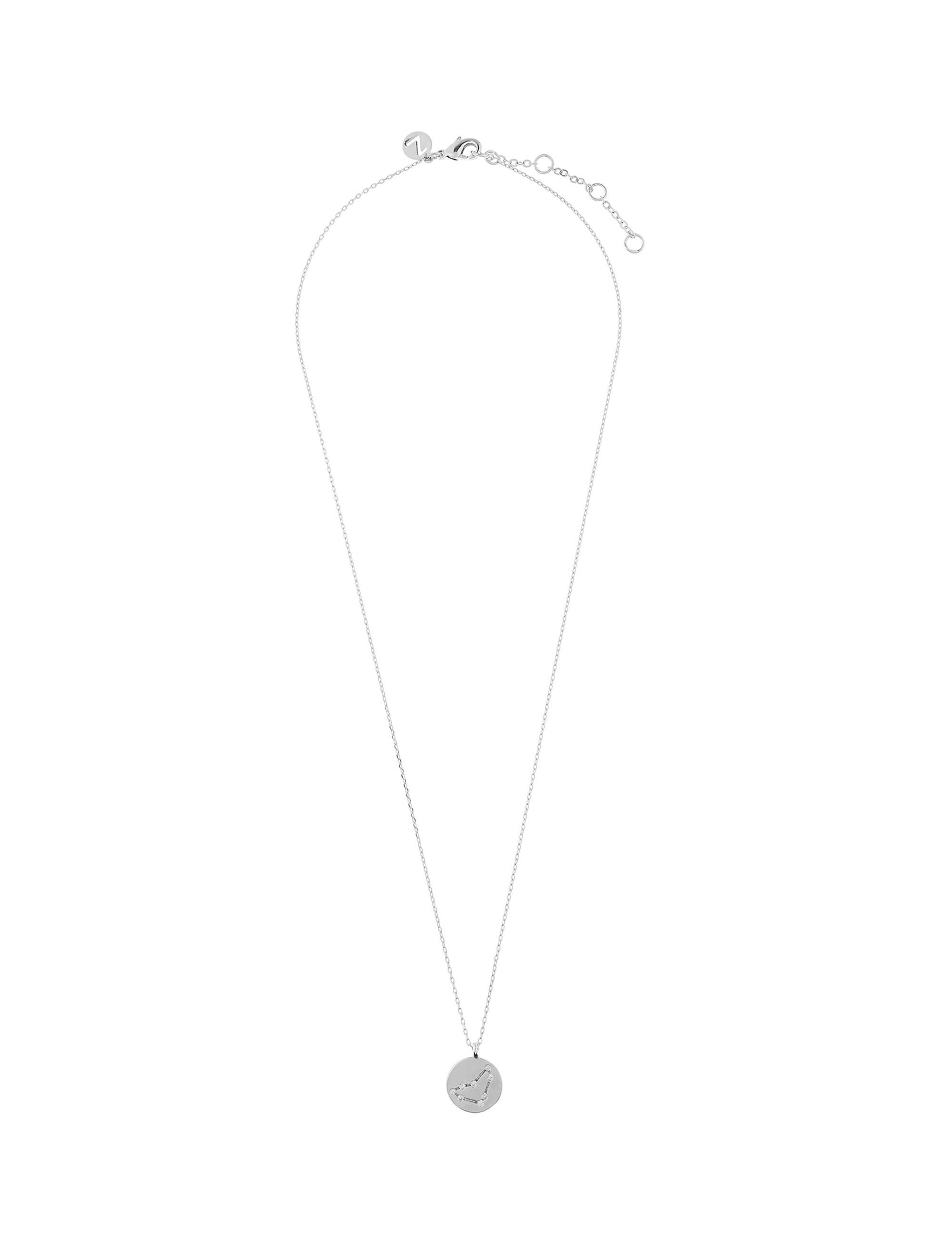 گردنبند آویز زنانه - اکسسوریز