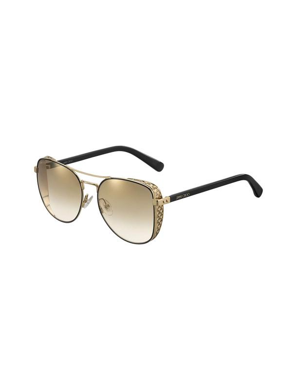 عینک آفتابی مربعی بزرگسال - جیمی چو