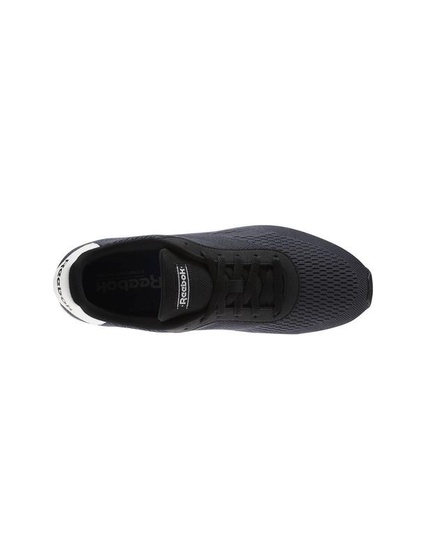 کفش پیاده روی مردانه Royal Classic Jog PXKT