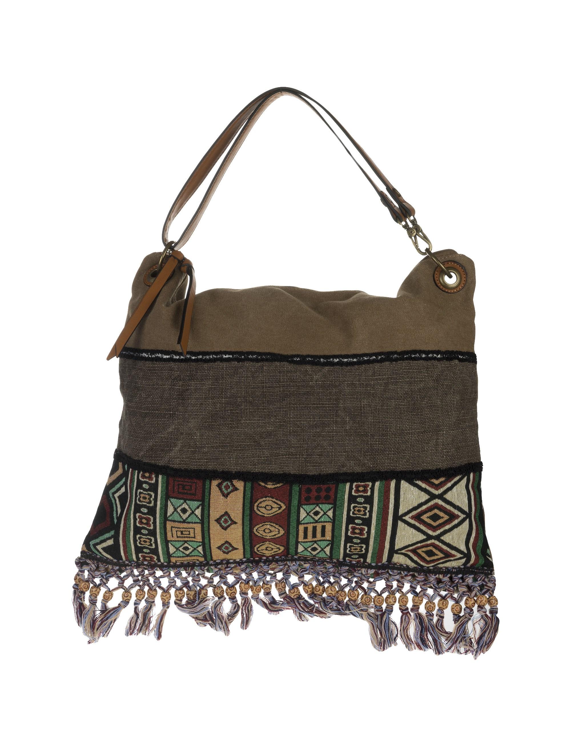 کیف دوشی روزمره زنانه - دادلین