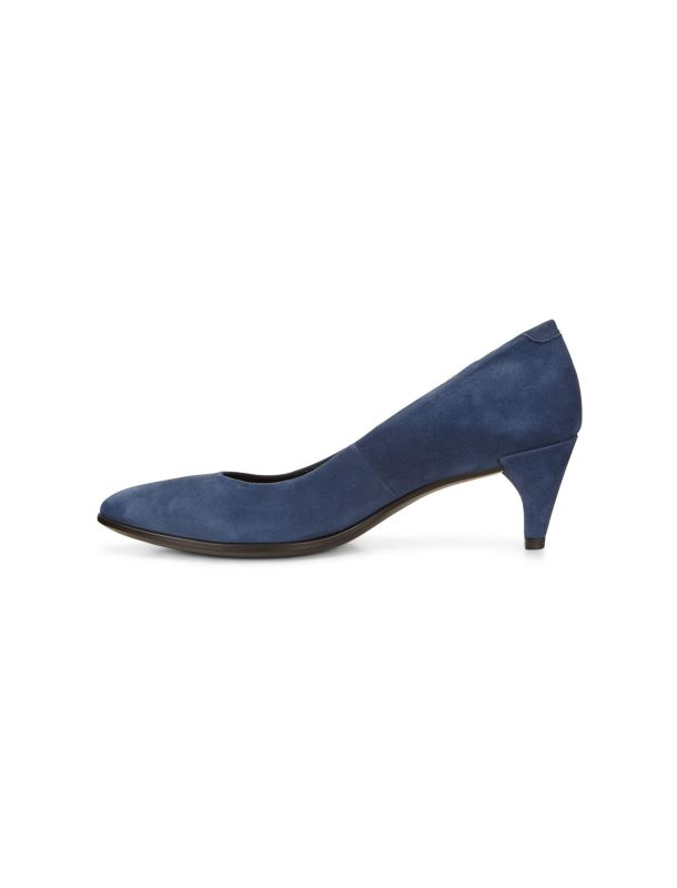 کفش پاشنه بلند زنانه Shape 45 Pointy - اکو