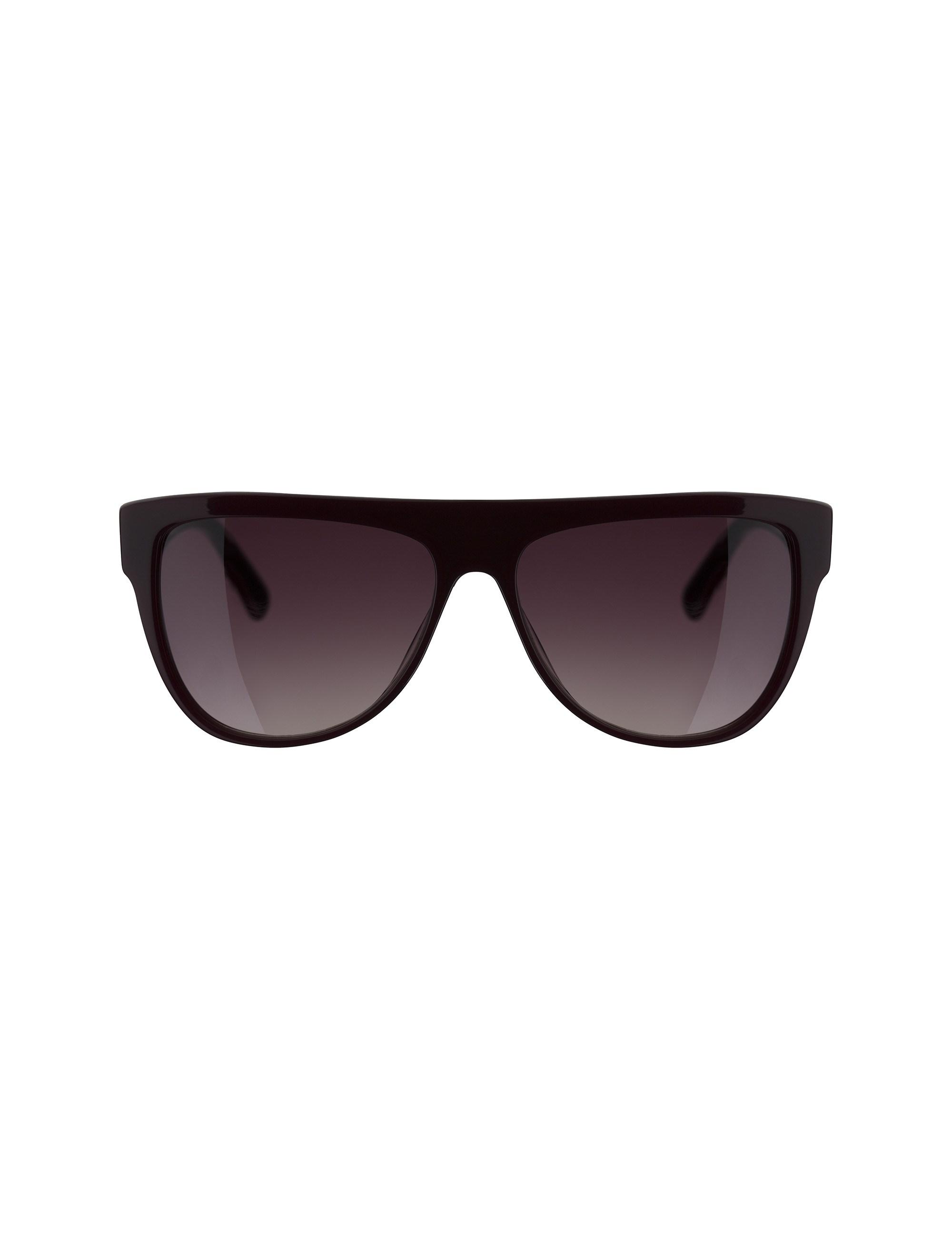 عینک آفتابی خلبانی زنانه - ماریم اکو