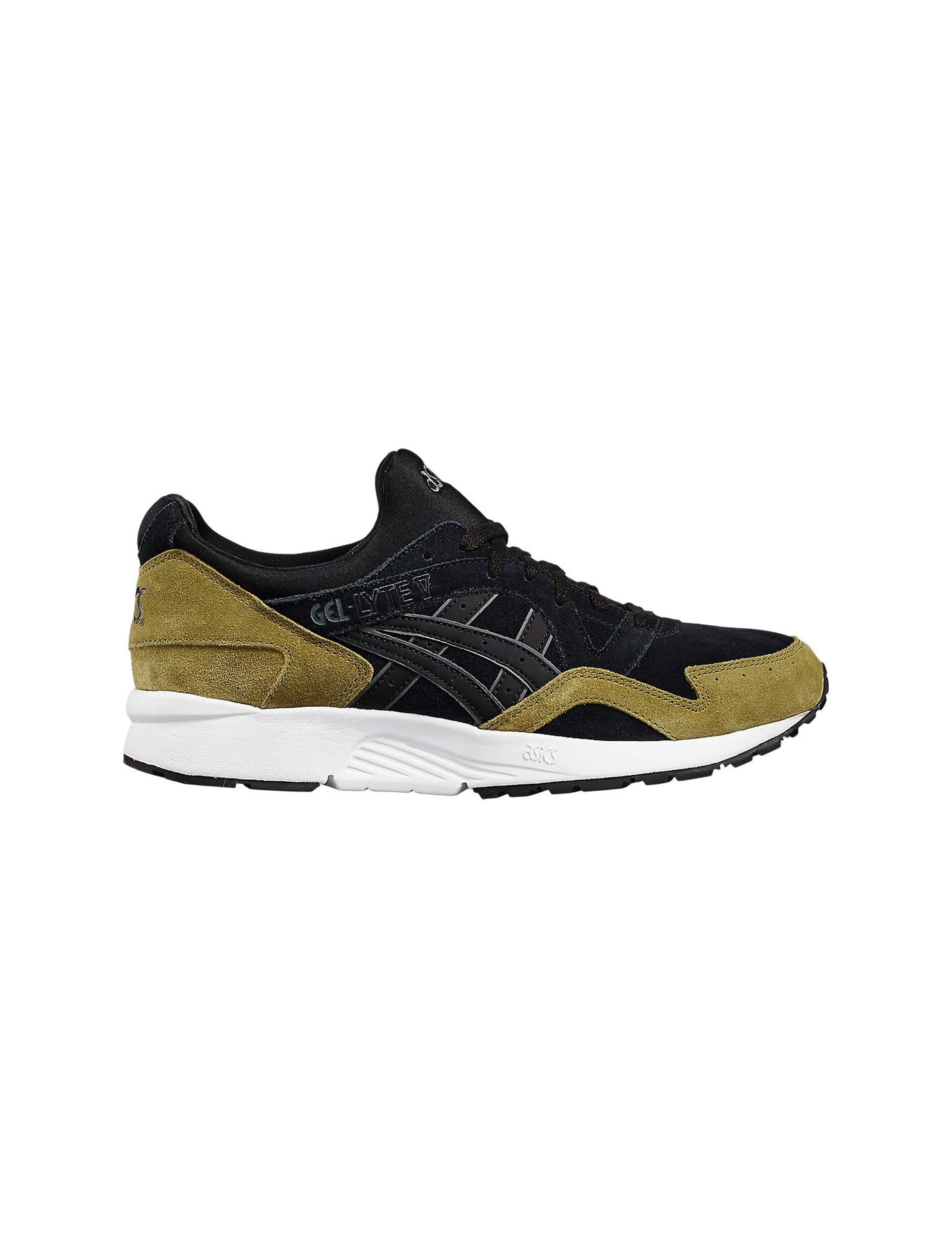 قیمت کفش دویدن بندی مردانه GEL-LYTE V - اسیکس