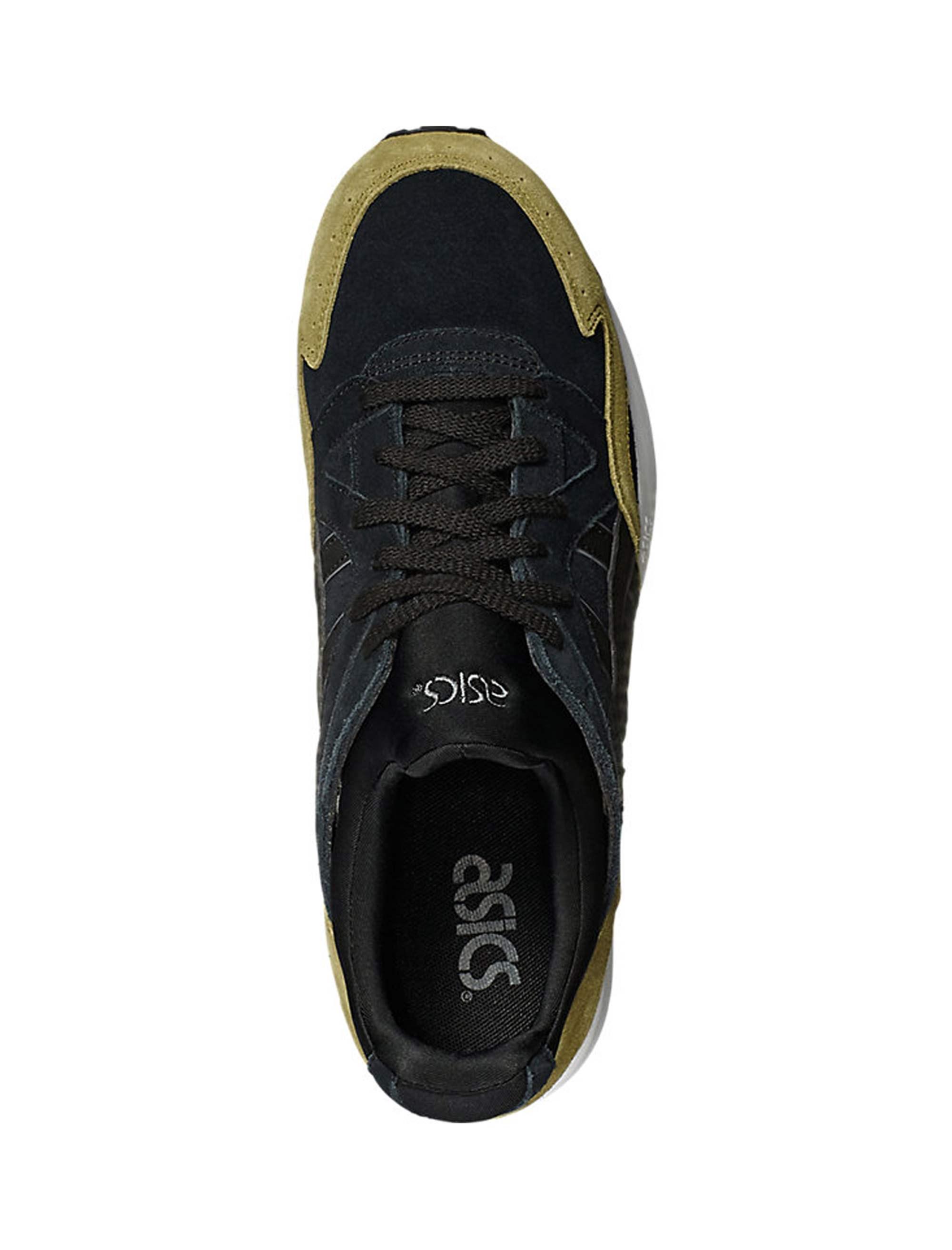 کفش دویدن بندی مردانه GEL-LYTE V