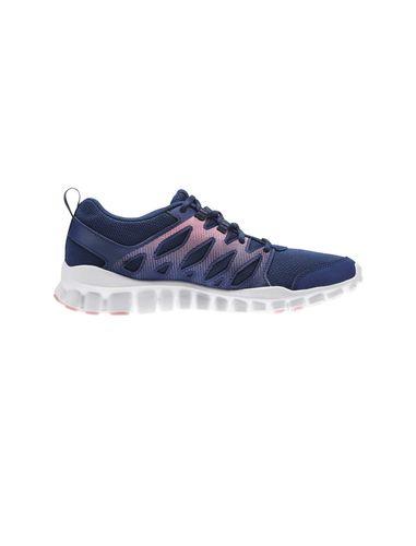 کفش تمرین زنانه ریباک Realflex Train