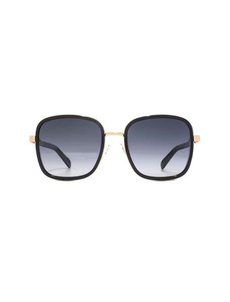 عینک آفتابی مربع زنانه - جیمی چو