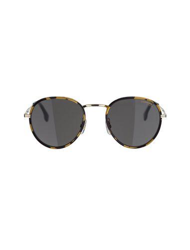 عینک آفتابی گرد - کاررا