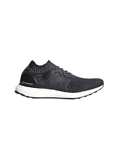 کفش مخصوص دویدن زنانه آدیداس مدل Ultraboost Uncaged