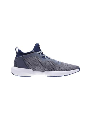 کفش دویدن بندی مردانه Plus Runner 2