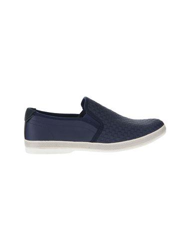 کفش راحتی پارچه ای مردانه - آلدو