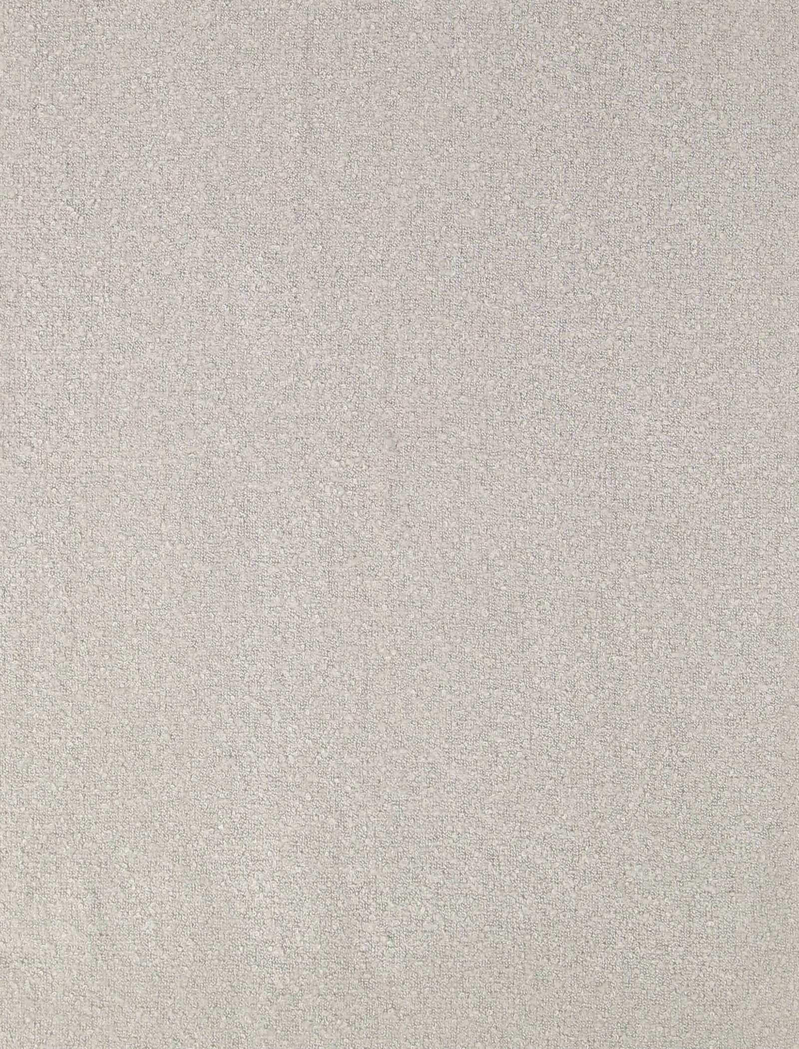 شال ساده زنانه - جنیفر - طوسي روشن - 3