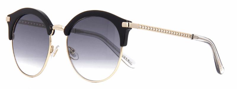 عینک آفتابی کلاب مستر زنانه - جیمی چو