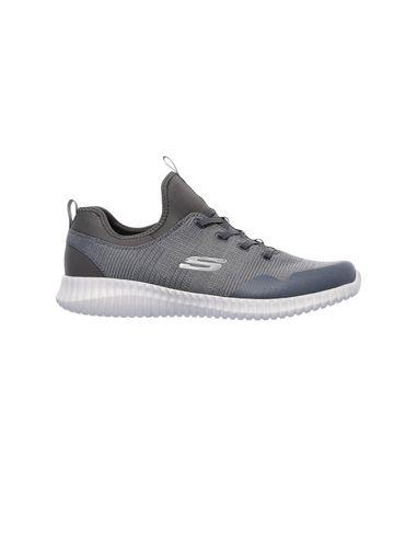 کفش تمرین بندی مردانه Elite Flex Lasker