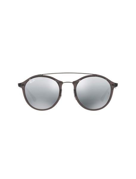عینک آفتابی ویفرر - ری بن