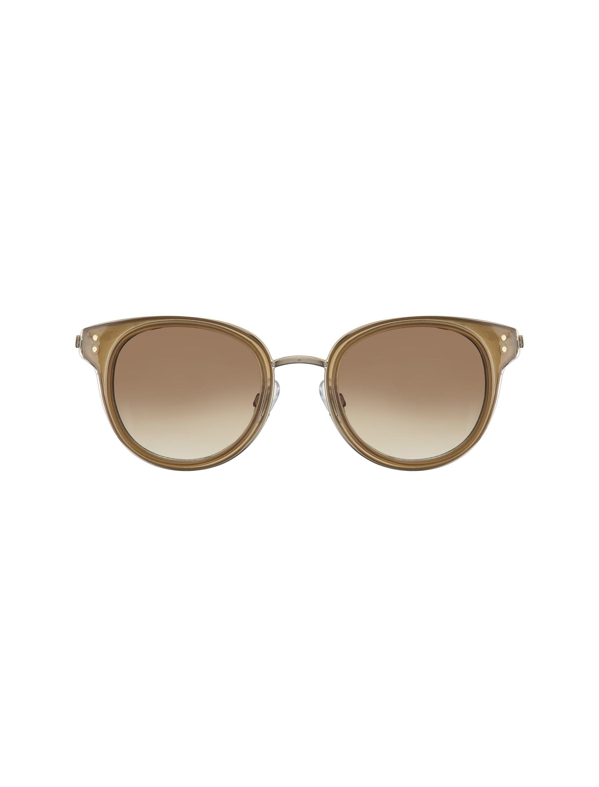 قیمت عینک آفتابی پنتوس زنانه - مانگو