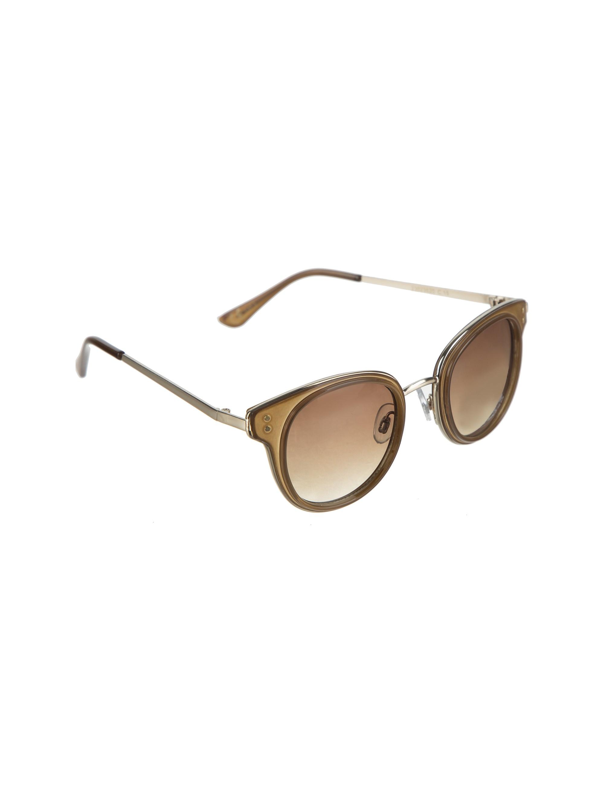 عینک آفتابی پنتوس زنانه - مانگو