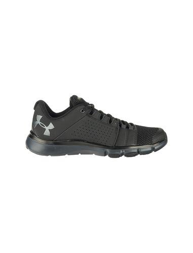 کفش تمرین بندی مردانه Strive 7 - آندر آرمور