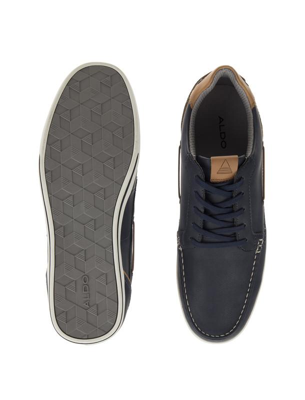 کفش اداری مردانه