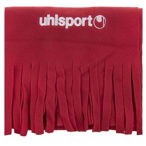 شال ورزشی آلشپرت مدل 1009