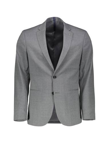 کت رسمی مردانه