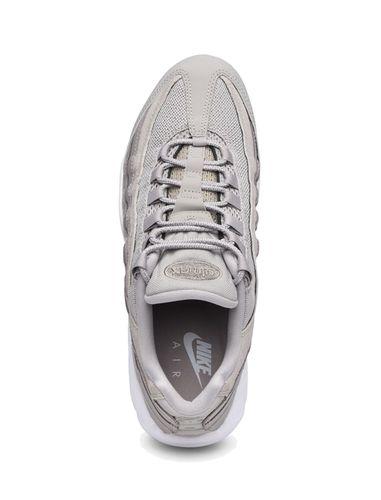 کفش دویدن بندی مردانه Air Max 95 Premium