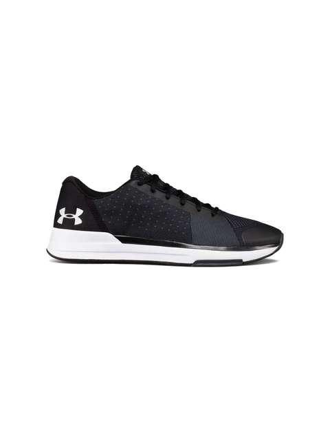 کفش تمرین بندی مردانه Showstopper