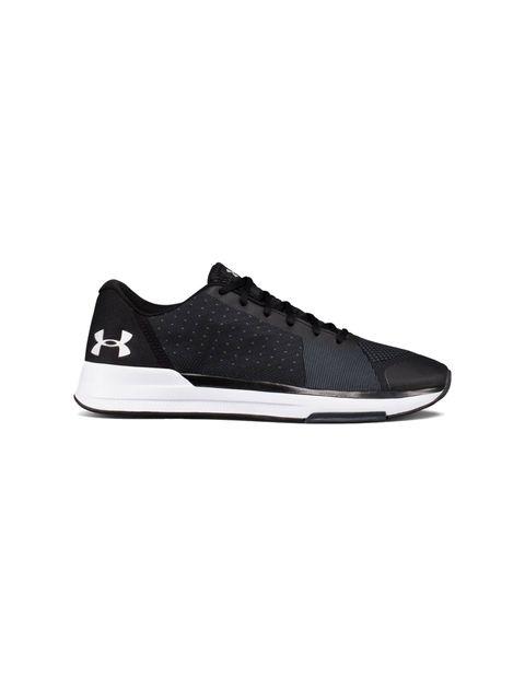 کفش تمرین بندی مردانه Showstopper - مشکي - 1