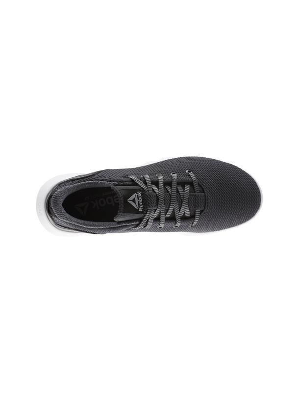 کفش پیاده روی زنانه ریباک مدل CLOUDRIDE DMX 3 کد CN0802