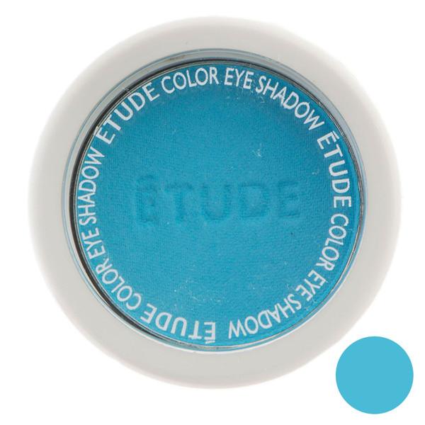سایه چشم اتود مدل Color Eye Shadow BL576