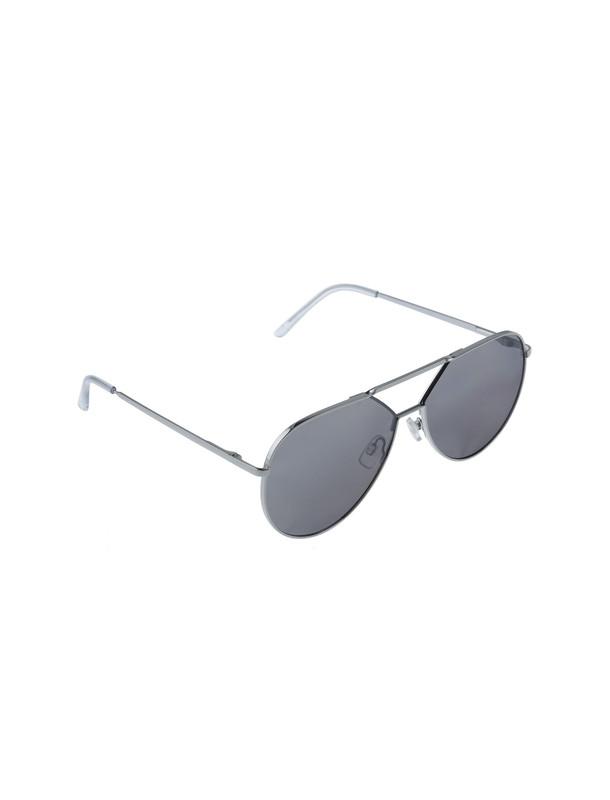 عینک آفتابی خلبانی زنانه - آلدو