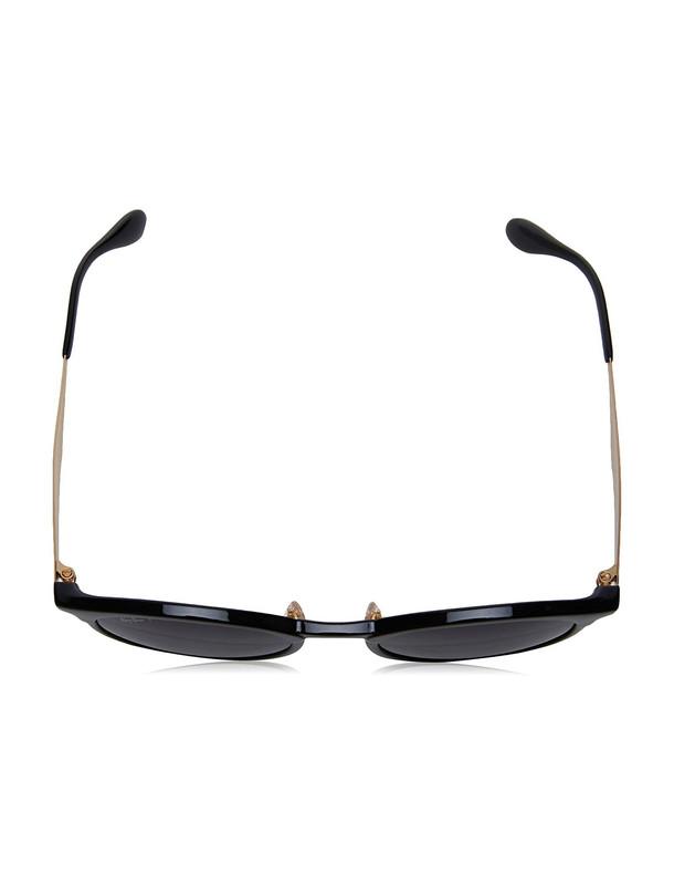 عینک آفتابی گرد - ری بن